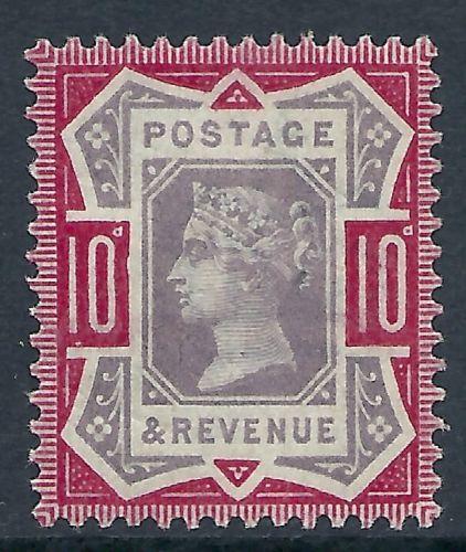 Jubilee Issue