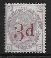 1880 - 1883